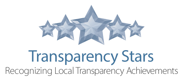 More on Transparency Stars